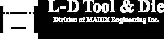 L-D Tool